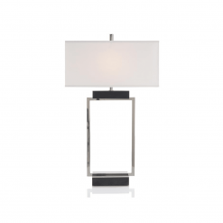 table lamps rectangle 37""