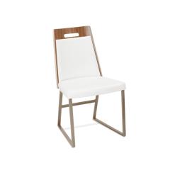 tyler dining chair 001