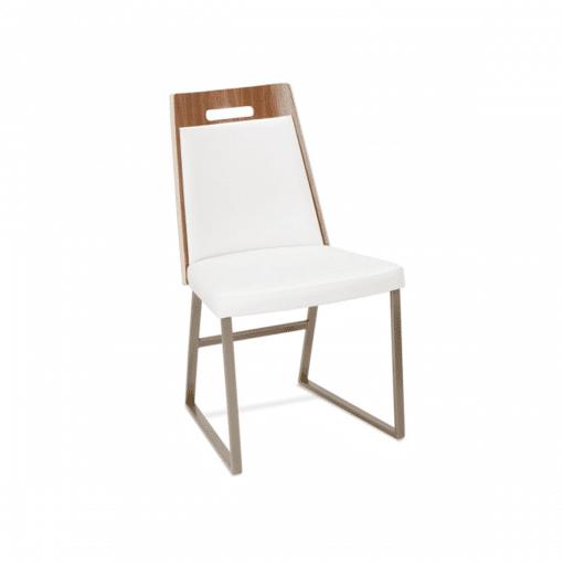 tyler dining chair