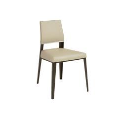 vivian bistro chair