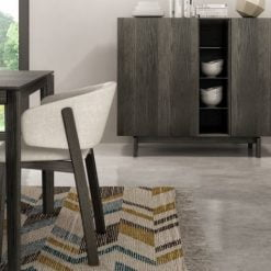 wolfgang dining huppe 0240 vo Small