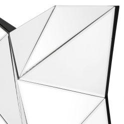 Arkona Mirror Details