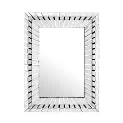Astley Mirror
