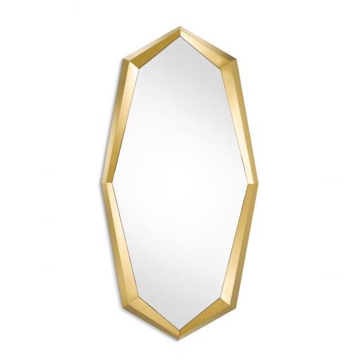 Baudina Mirror