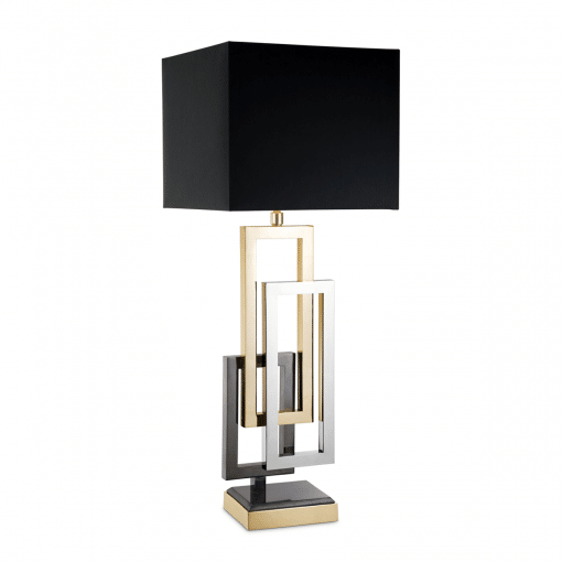 Popola Table Lamp
