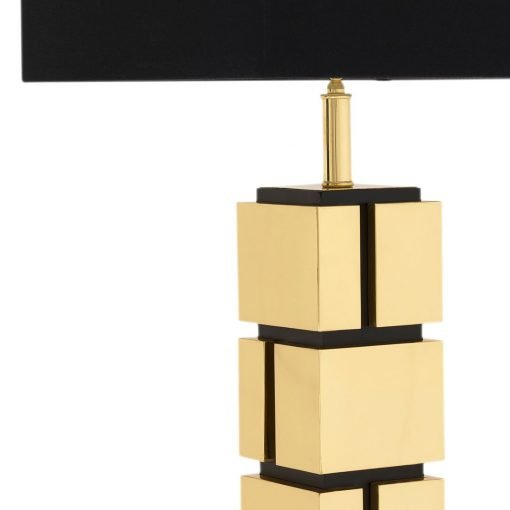 Reynaud Table lamp Details