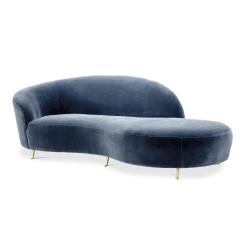 Voltarie Sofa