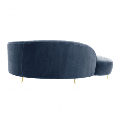 Voltarie Sofa Back