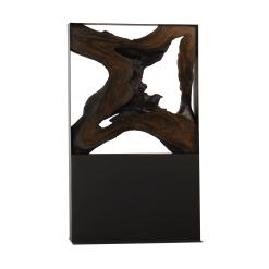accessories maki screen iron frame 10