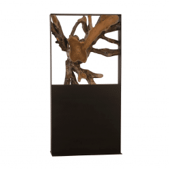 accessories maki screen iron frame 23