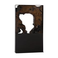 accessories maki screen iron frame 9
