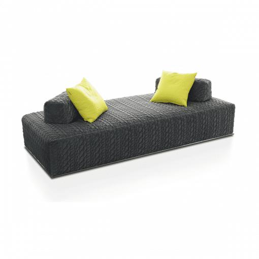 atreus-sofa