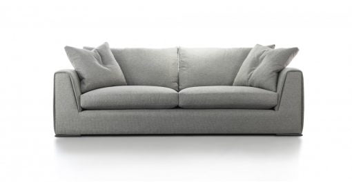 avalon sofa liveshot 001