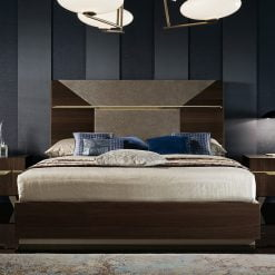 bedroom accademia bed liveshot 002