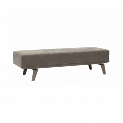 bedroom accademia bench