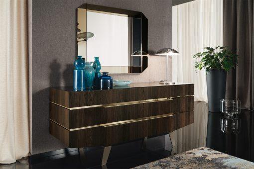 bedroom accademia dresser liveshot 001 1