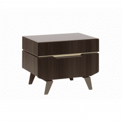 bedroom accademia nightstand