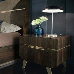 bedroom accademia nightstand liveshot 001