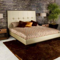 bedroom alta bed liveshot 001