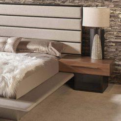 bedroom audrey nightstand liveshot