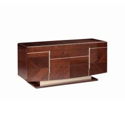 bedroom bellagio dresser