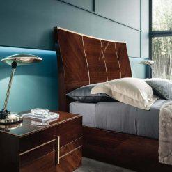 bedroom bellagio nightstand liveshot 001
