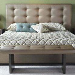 bedroom brittany bed liveshot 001