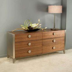 bedroom brittany dresser liveshot 001
