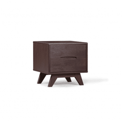 bedroom dalia nightstand