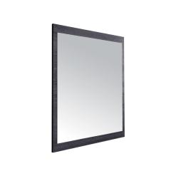 bedroom etna mirror