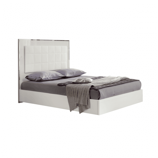 bedroom imperia bed