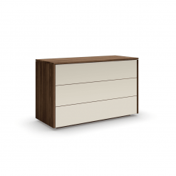 bedroom mya single dresser