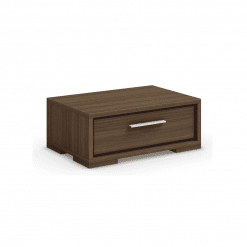bedroom sonoma night stand