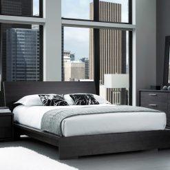 bedroom sonoma liveshot 001 scaled