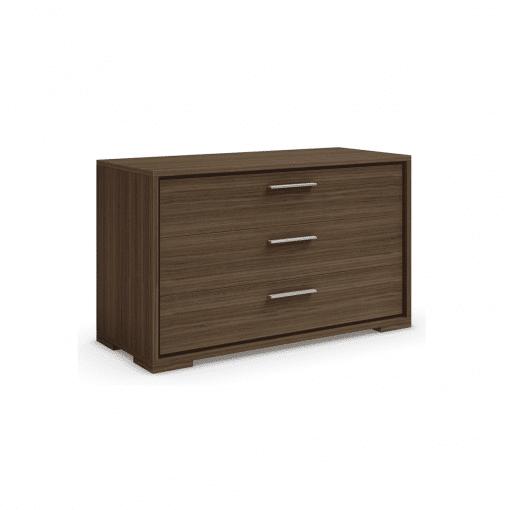 bedroom sonoma dresser