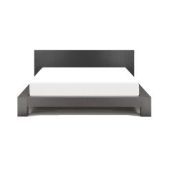 bedroom stella bed 1