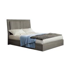 bedroom tivoli bed