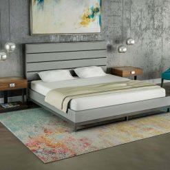 bedroom tribeca bed liveshot