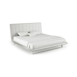 bedroom zina bed 001