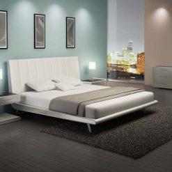 bedroom zina bed liveshot 001
