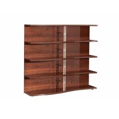 bellagio bookcase
