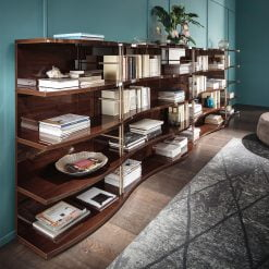bellagio bookcase liveshot 001