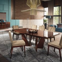 bellagio dining room liveshot 001