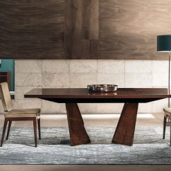 bellagio dining table liveshot 002