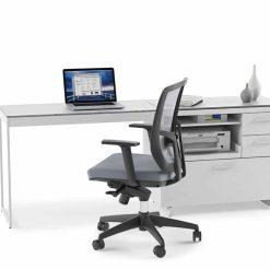 centro office bdi return 6402 multifunction 6417 tc223 chair