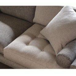 corrin sofa