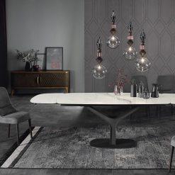 dining room ariston table 1