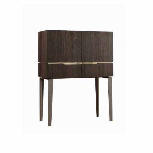 dining room accademia cocktail cabinet