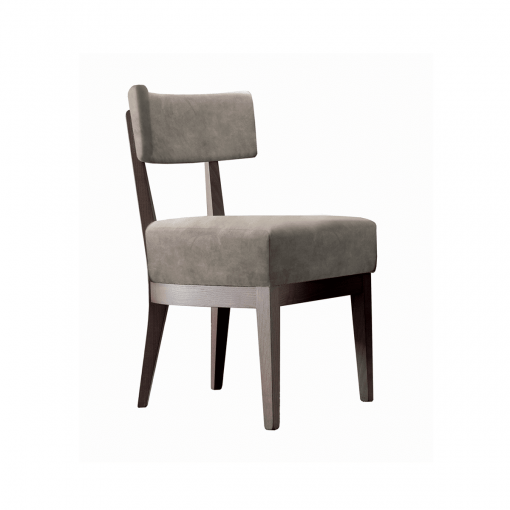 dining room accademia dining chair ecoleather