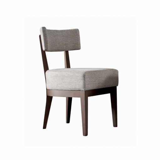 dining room accademia dining chair fabric